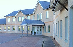 Banchory Business Centre