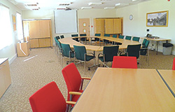 Banchory Conference Room