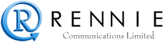 Rennie Communications